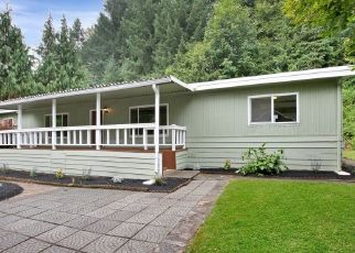 Foreclosed Home in Issaquah 98027 ISSAQUAH HOBART RD SE - Property ID: 4333763367