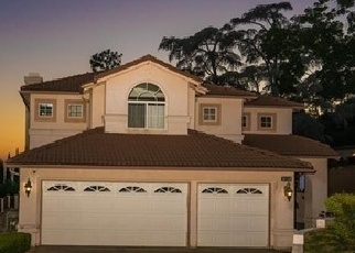 Foreclosed Home in Whittier 90601 BEVERLY HILLS DR - Property ID: 4333780449