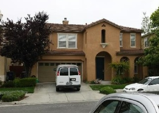 Foreclosed Home in Watsonville 95076 LAS FLORES ST - Property ID: 4333781772