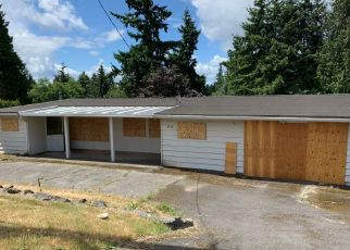 Foreclosed Home in Seattle 98168 6TH AVE S - Property ID: 4333793140