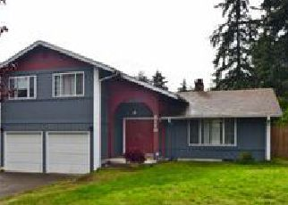 Foreclosed Home in University Place 98467 53RD STREET CT W - Property ID: 4333796659