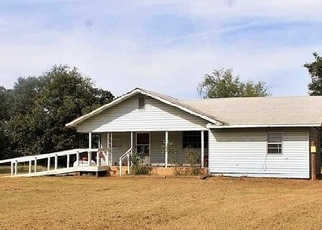 Foreclosed Home in Sparks 74869 E 970 RD - Property ID: 4333821616