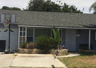 Foreclosed Home in Norwalk 90650 ROSETON AVE - Property ID: 4333837382