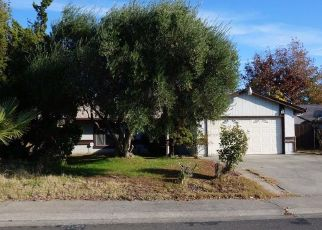 Foreclosed Home in North Highlands 95660 DONCREST LN - Property ID: 4333860599