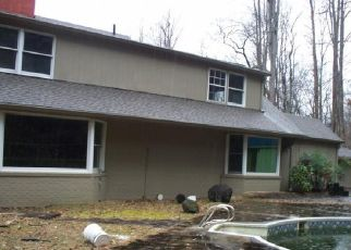Foreclosed Home in Big Stone Gap 24219 MORGAN DR - Property ID: 4333925864