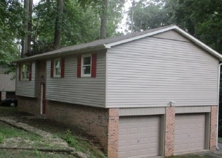 Foreclosed Home in Kingsport 37663 LEBANON RD - Property ID: 4333935494