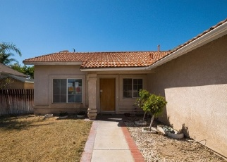 Foreclosed Home in San Bernardino 92407 CRISTY AVE - Property ID: 4333953444