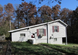 Foreclosed Home in Delta 17314 FOREST TRL - Property ID: 4333958258