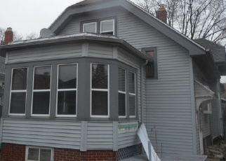 Foreclosed Home in Milwaukee 53208 N 56TH ST - Property ID: 4333966140