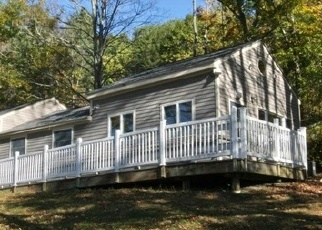 Foreclosed Home in Great Barrington 01230 MONTEREY RD - Property ID: 4333990227