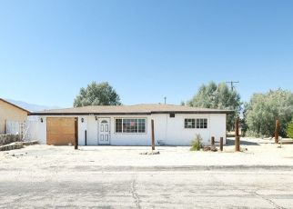 Foreclosed Home in Desert Hot Springs 92240 VIA VISTA - Property ID: 4333993749