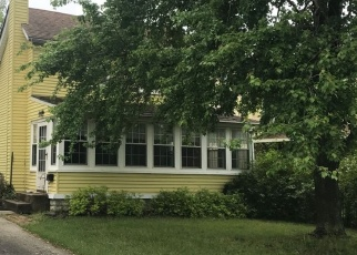 Foreclosed Home in National Park 08063 HESSIAN AVE - Property ID: 4334018260