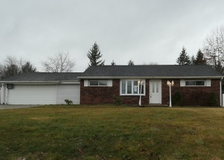 Foreclosed Home in Monroe Township 08831 DARTMOUTH AVE - Property ID: 4334059436