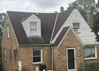 Foreclosed Home in Turtle Creek 15145 LOCUST ST - Property ID: 4334086595
