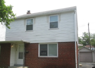 Foreclosed Home in Columbus 43204 S ROYS AVE - Property ID: 4334102804