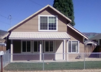 Foreclosed Home in Susanville 96130 5TH ST - Property ID: 4334111107