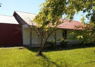 Foreclosed Home in Lexington 27295 PAUL HARTLEY LN - Property ID: 4334133455