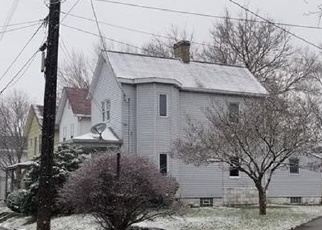 Foreclosed Home in Blairsville 15717 N LIBERTY ST - Property ID: 4334142206