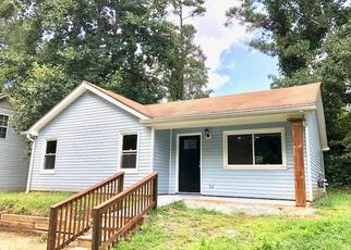 Foreclosed Home in Buford 30518 PEBBLEBROOK DR - Property ID: 4334149212