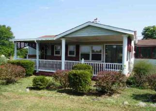 Foreclosed Home in Cascade 24069 CASCADE RD - Property ID: 4334183384