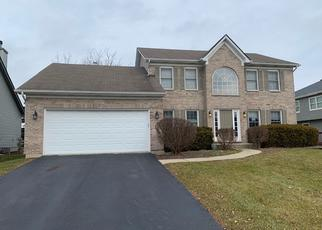 Foreclosed Home in Naperville 60564 HAIDER AVE - Property ID: 4334202660