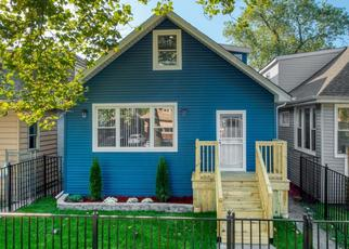 Foreclosed Home in Chicago 60649 S OGLESBY AVE - Property ID: 4334204851