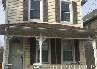 Foreclosed Home in Stratford 06615 BRUCE AVE - Property ID: 4334208342