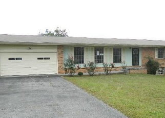 Foreclosed Home in Chattanooga 37416 SHOREWOOD DR - Property ID: 4334234182