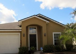 Foreclosed Home in Jacksonville 32221 MCGIRTS POINT BLVD - Property ID: 4334284559