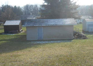 Foreclosed Home in Roscoe 61073 JOAN DR - Property ID: 4334288952