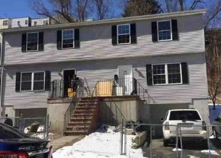 Foreclosed Home in Yonkers 10703 ORCHARD ST - Property ID: 4334290695