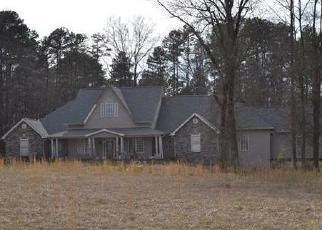 Foreclosed Home in Waxhaw 28173 POTTER RD S - Property ID: 4334301641