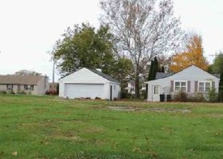 Foreclosed Home in Grove City 43123 LONDON GROVEPORT RD - Property ID: 4334313911
