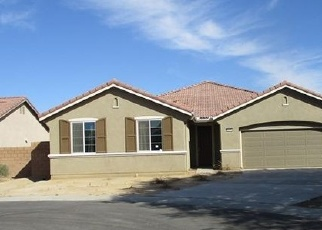 Foreclosed Home in Indio 92203 FALCO CT - Property ID: 4334322661