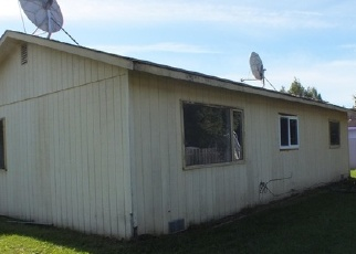 Foreclosed Home in Kenai 99611 PORTLOCK ST - Property ID: 4334341491