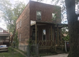 Foreclosed Home in Chicago 60636 S ADA ST - Property ID: 4334372588