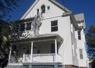 Foreclosed Home in Hartford 06114 BROWN ST - Property ID: 4334386608