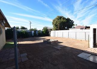 Foreclosed Home in Phoenix 85022 E MICHELLE DR - Property ID: 4334388351