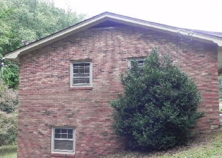 Foreclosed Home in Fancy Gap 24328 KENO RD - Property ID: 4334403686