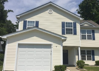 Foreclosed Home in Charlotte 28214 VALLEY RIDGE RD - Property ID: 4334412449