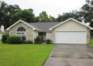 Foreclosed Home in Pensacola 32534 LA LAR LN - Property ID: 4334419901