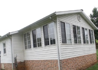 Foreclosed Home in Church Hill 37642 MORNING STAR LN - Property ID: 4334420772
