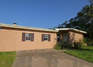 Foreclosed Home in Corpus Christi 78415 ANTHONY ST - Property ID: 4334438275