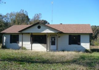 Foreclosed Home in Middleton 38052 BRINTS CHAPEL LN - Property ID: 4334439601