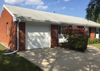 Foreclosed Home in Walbridge 43465 WINDSOR RD - Property ID: 4334440469