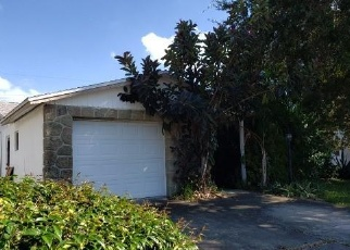 Foreclosed Home in Seminole 33772 113TH ST - Property ID: 4334445738