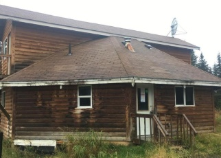 Foreclosed Home in Anchor Point 99556 NIKOLAI ST - Property ID: 4334465887