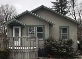 Foreclosed Home in Elkhart 46516 SUNNYSIDE DR - Property ID: 4334474190