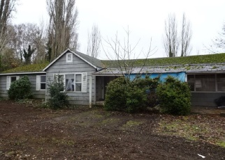 Foreclosed Home in Vancouver 98665 NE 95TH ST - Property ID: 4334488207