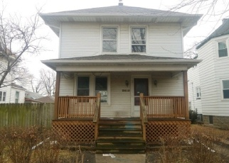 Foreclosed Home in Chicago 60629 W 64TH ST - Property ID: 4334498281